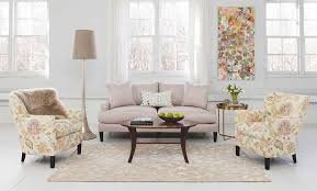 contemporary furniture for living room. pink blake 2016 mia sofa contemporary furniture for living room