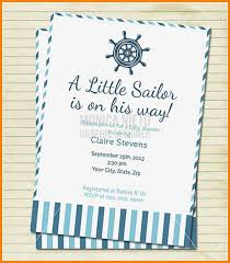 Fancy Invitation Templates