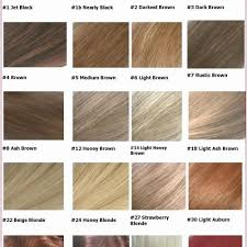 Proper Inoa Supreme Hair Color Chart Inoa Supreme Hair Color