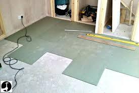 vinyl floor underlayment cork home depot vinyl flooring underlay vinyl flooring home depot laminate home depot vinyl floor underlayment