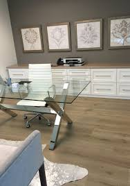 glass top office furniture. Glass Top Office Desk. Cool White Desk With Pinterest Furniture