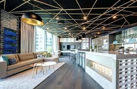 Office ceilings Collapsed Interior My3t New House Inspiration Interior Ceiling Design Interior Ceiling Design Classic Living Room