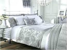 gray damask bedding black damask bedding sets home design remodeling ideas black and silver damask bedding