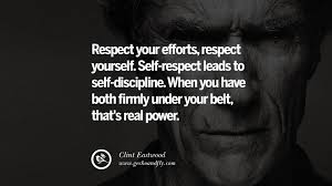 Famous Power Quotes 24 Inspiring Clint Eastwood Quotes On Politics Life And Work 22