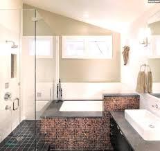 Badezimmer Gestalten Fliesen Tadalafilonlinestore