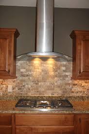 Kitchen Stainless Steel Backsplash 17 Best Ideas About Stainless Steel Stove On Pinterest Stainless