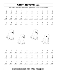 Grade 3 Maths Worksheets  Subtraction  4 3 The 4 and 5 Digit as well  additionally Single Digit Addition Worksheets from The Teacher's Guide in addition Lattice Multiplication Worksheets and Grids as well 22 best Singapore Math images on Pinterest   Singapore math likewise Single Digit Multiplication – 8 Worksheets   FREE Printable additionally Long division worksheets for grades 4 6 also Math Worksheets on Graph Paper   FREE Printable Worksheets additionally Multiplication worksheets for grade 3 as well  besides digit math worksheets worksheet mathworksheets addition sheets. on 8 problems single digit math worksheet