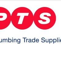 plumbers merchants in northern ireland reviews yell