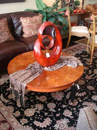 YK2706 Coffee Table By Ethan Allen For Sale In San Antonio TX Second Home Furniture Resale O42