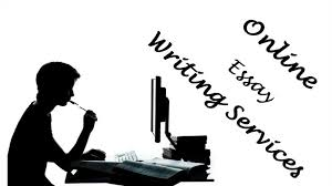 the best online essay writing service what is the best online essay writing service my learning style essay online essay sites