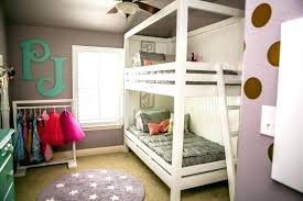 Bunk bed with stairs for girls Simple Girl Girls Bunk Bed Big Girl Beds Room Cute For With Stairs Proinsarco Girls Bunk Bed Big Girl Beds Room Cute For With Stairs Proinsarco