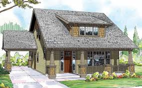 Little House Plans Tiny Home Small Free Decor P Plan Front Jpg X Q  Marvelous Pretty ...