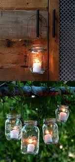 easiest diy hanging mason jar lights mason jar lighting jar for mason jar wire hangers alsomason jar wire hangers action point