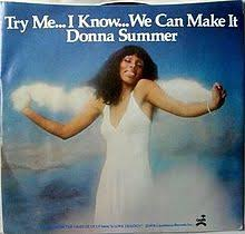donna summers try me i know we can make it us vinyl jpg