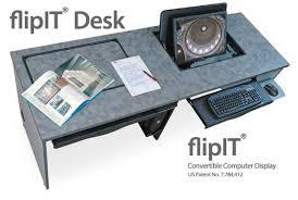 best computer furniture. genuine flipit student computer desks best furniture
