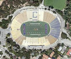 Uc Berkeley Football Stadium Seating Chart California Memorial Stadium Wikipedia