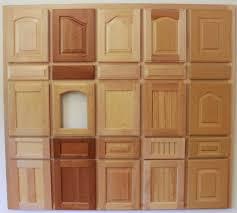 cabinet door. Contemporary Door Cabinet Doors Interesting With Doors I Inside Cabinet Door A