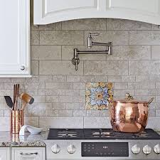 Breathtaking Lowes Pot Filler 81 In Home Design Ideas With Lowes