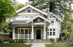 Home Exteriors Before And After Style Cool Design