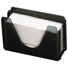 countertop paper towel holder. Vista Countertop Paper Towel Dispenser Holder H