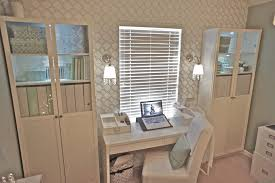 bookcases for home office. Billy Bookcase Home Office Traditional With Woven Throw Blankets Bookcases For