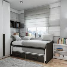 simple bedroom for boys. Teen Boy Rugs Simple Bedroom Ideas For Decorating Boys E
