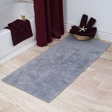 bath rug runner 24 x 60