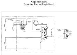 hayward super pump motor wiring diagram hayward hayward pool pump wiring diagram all wiring diagrams on hayward super pump motor wiring diagram