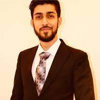 Ahmad Irfan (ahmadbilalerfan) - Profile | Pinterest