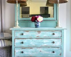 french bedroom furniture northern ireland. full size of furniture:painted bedroom furniture arresting painted northern ireland inviting mottisfont french i
