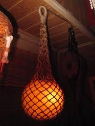 tiki lighting. RESIN TIKI LIGHTS: Tiki Lighting R