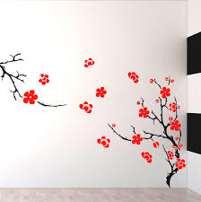 diy wall decor paper. Wall Decoration By Paper Diy Decor