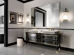 art deco bathroom sink art deco bathroom set arts and crafts bathroom vanities modern deco bathroom art deco console sink