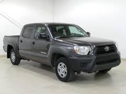 New and Used Toyota Trucks for sale in Arizona (AZ) | GetAuto.com