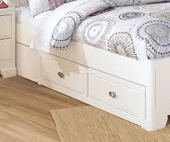 twin platform bed with drawers. Full Size Platform Bed With Storage Drawers Gallery Also Twin Style All Images G