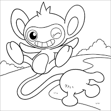 89 pokemon printable coloring pages for kids. Pokemon Coloring Pages 30 Free Printable Jpg Pdf Format Download Free Premium Templates