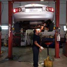 Auto Repair Flyer Dc Flyer Empire Auto Repair 2019 All You Need To Know