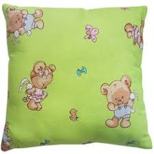 Купить <b>подушки</b> до 1000 рублей в интернет-магазине Lookbuck ...