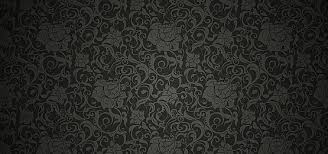 Black Pattern Background Adorable Retro Pattern Background Photos 48 Background Vectors And PSD