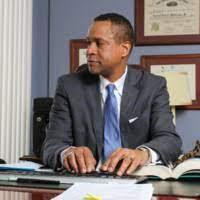 Ernest L. Wilkerson, Jr - Managing Partner - Wilkerson & Associates LPA |  LinkedIn