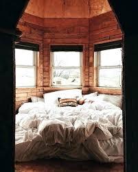 Small Bedroom Ideas Pinterest Impressive Decorating