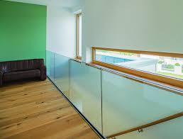 Fenster Aus Holz Und Holz Aluminium