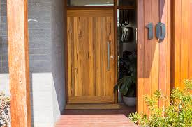External French Doors  Doors PlusSolid Timber Entry Doors Brisbane