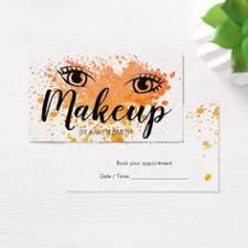 artistic beauty business card stylist business card business cards cyo stylists customize personalize beauty business