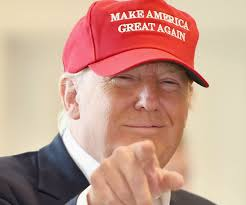 Image result for bad pictures of donald trump