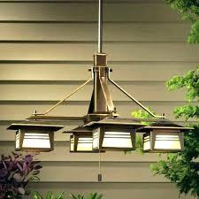 breathtaking outdoor chandelier for gazebos hanging solar lights for gazebo large modern outdoor lighting