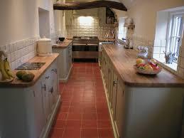 Handmade Kitchen Furniture Bespoke Kitchen Units Cabinets Furniture Handmade In Kent Gallery 1