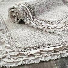 cool bathroom rugs c bathroom rugs impressive trellis bath rug best ideas about bath rugs on cool bathroom rugs