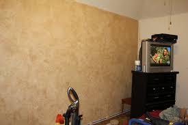 hand painted walls design sponge this joyful life bedroomcheck paintcheck sponge