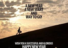 New Year Quotes Impressive Top 48 Happy New Year Quotes 48 Happy New Year Quotes Greetings